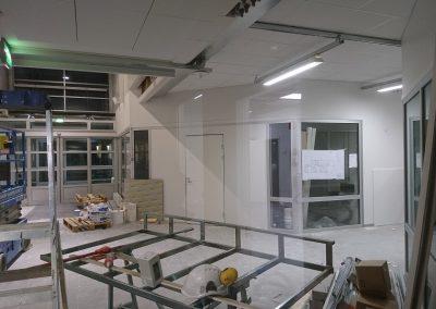 Liikekeskus 2DSC_1799