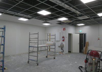 Liikekeskus 3DSC_1800