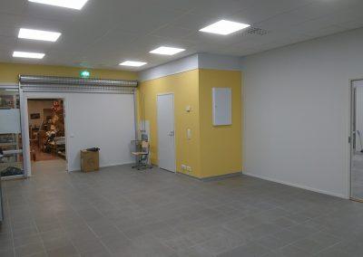 Liikekeskus4 DSC_1803