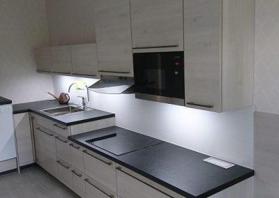 keittiö 6DSC_1469