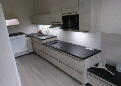 keittiö 6DSC_1470